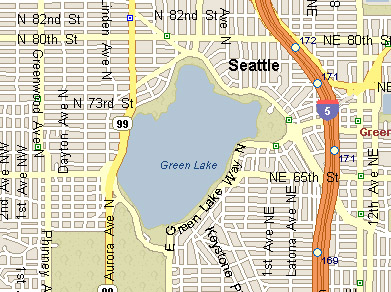 green lake lesbian personals Craigslist provides local classifieds and forums for jobs, housing, for sale, services, local community, and events.